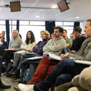 Centre de formation en hypnose à Paris, Rennes, Aix, Toulouse