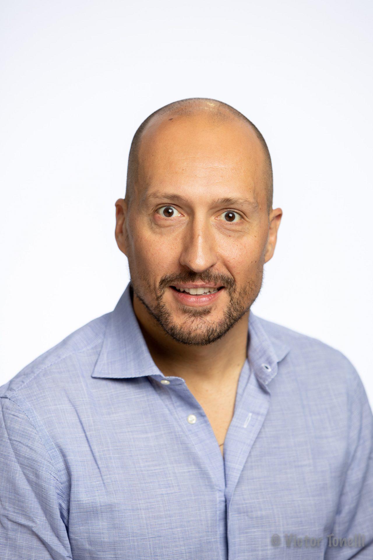 Formateur Arche Hypnose directeur Suisse