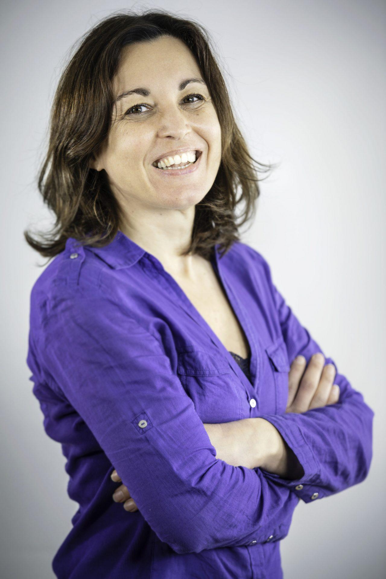 Formatrice Arche Hypnose spécialiste hypnose maternité