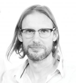 Cyrille Champagne directeur centre de recherche Arche hypnose