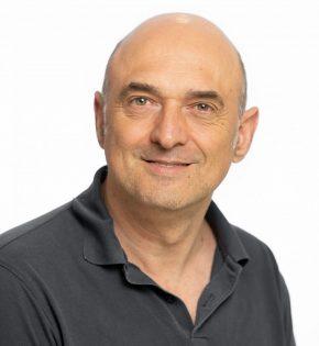 Jean DUPRE